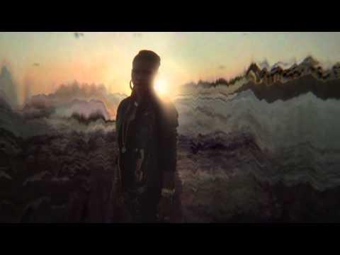 Video: Fred The Godson | The Session - Super DJ Emiliot