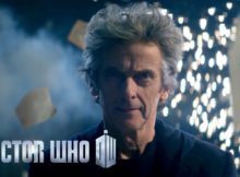 Trailer: A Time of Heroes - Doctor Who 4