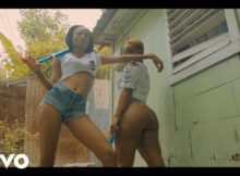 Video: Busy Signal - T-Shirt Weather 11