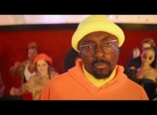 Video: Black Eyed Peas - Be Nice Feat. Snoop Dogg 12