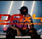 Video: 사이먼 도미닉 (Simon Dominic) - 'DAx4' Official Music Video 14